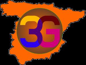 3g-spain-logo-300