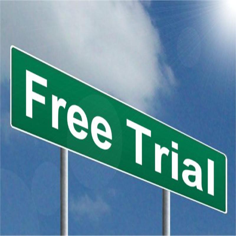 free-trial-sq
